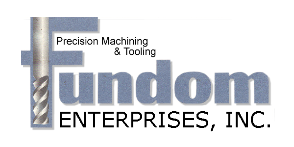 Fundom Enterprises, Inc.